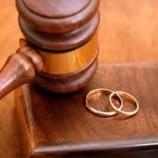 Boşanma Davası Açabilmenin Şartları Nelerdir?