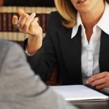 Büyükşehirde Avukat Olmak