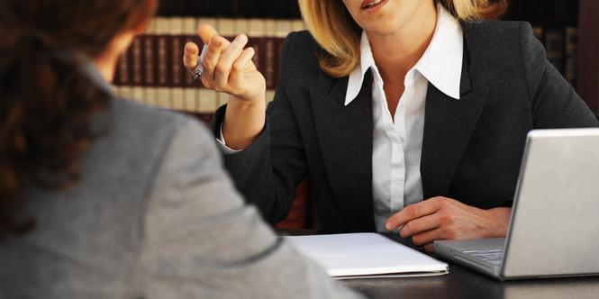 Sarayköy Avukatları, Çameli Avukatları, Acıpayam Avukatları