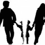 Velayet Hakkı( Çocuğun Velayeti)