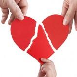 Boşanma Davasında Sebepler