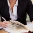 Avukatla Temsil Edilen İşlerde Tebligat Kime Yapılır?