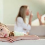 Boşanma Sonrası Çocuk Kimin Soyadını Kullanmalı?