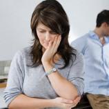 Boşanma Davasında Merak Edilenler