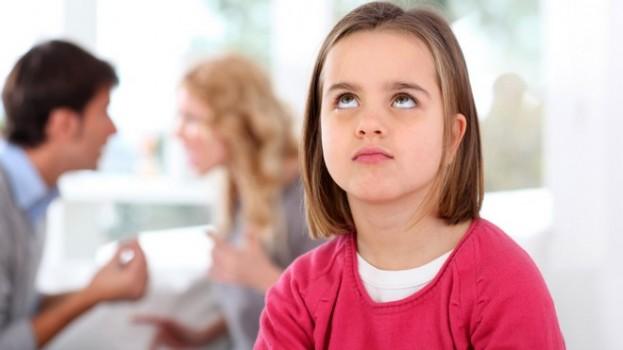 Boşanma Davasında Ortaya Çıkabilecek Durumlar
