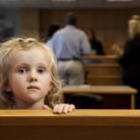 Mahkemede 18 Yaş Altı Şahitliği ve Çocukların Akıl Sağlığı