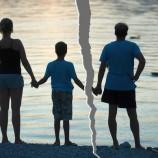 Tarafların Anlaşmalı Boşanması