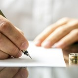 Boşanma Davası Ne Zaman Kesinleşir?