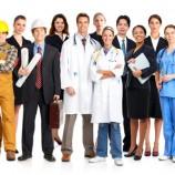 Kıdem ve Tazminatı, İş Hukuğu, Çalışma Hakları