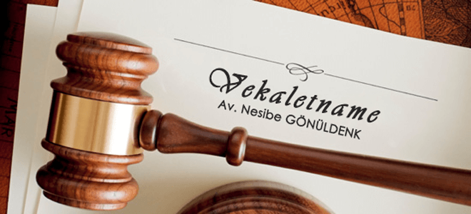 denizli-vekalet-avukat