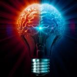 Fikir ve Sanat Eserleri Kanunu