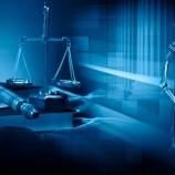 Genel Kamu Hukuku ve Hukuk Sistemindeki Bütünlük