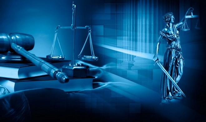 genel-kamu-hukuku-kamu-avukati