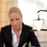 Boşanma Davasında Yargılama Ücretlerinin Akıbeti