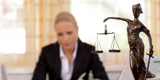 guney-avukatlari