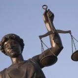 Hukuk nedir? Hukukun kaynakları nelerdir?