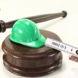 Belirli süreli iş sözleşmesinde İşveren Haklı Neden Olmaksızın İş Sözleşmesini Feshederse İşçinin Hakları Nelerdir?