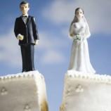 Anlaşmalı Boşanma Esaslı Noktaları