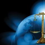 Uluslararası Özel Hukuku