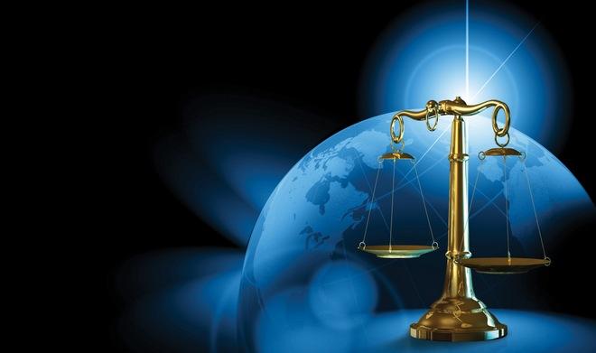 uluslararasi-ozel-hukuku